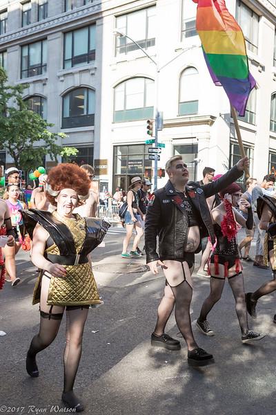 2017 NYC Pride Parade-129.jpg