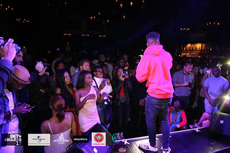 BET_Afropolitan LA_Afterparty-0499.JPG