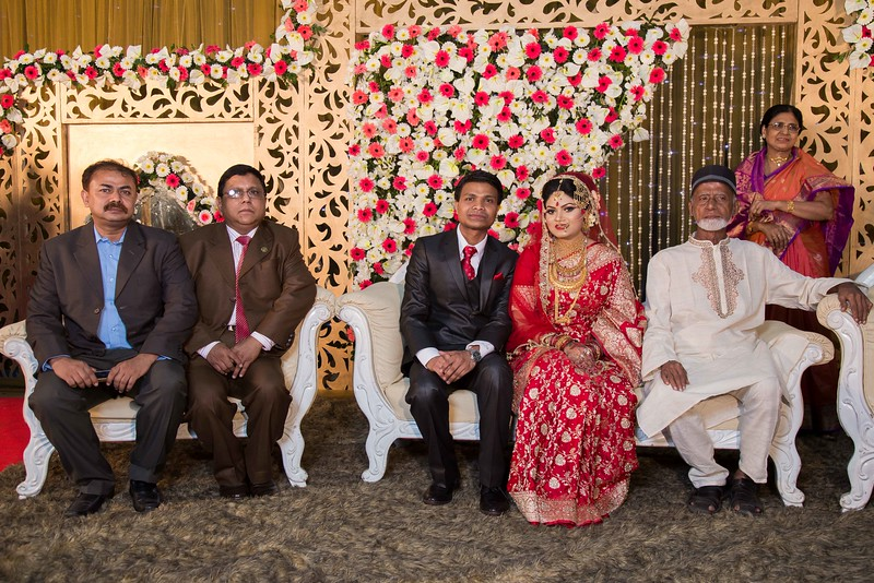 Nakib-01056-Wedding-2015-SnapShot.JPG