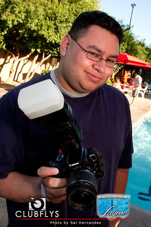 2012-07-29 [Blue Lagoon, Sierra Sports & Racquet Club, Fresno, CA]