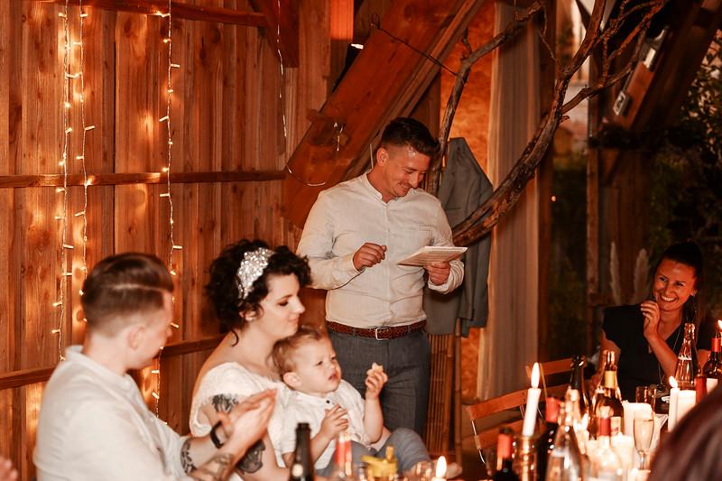 Awardweddings.fr_Rebecca and Rob_1071.jpg