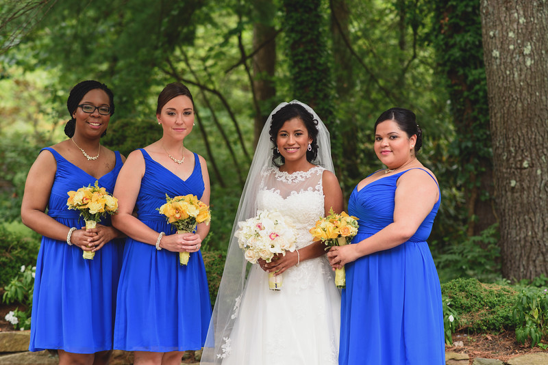 20150808-D and J Wedding-513-2.jpg