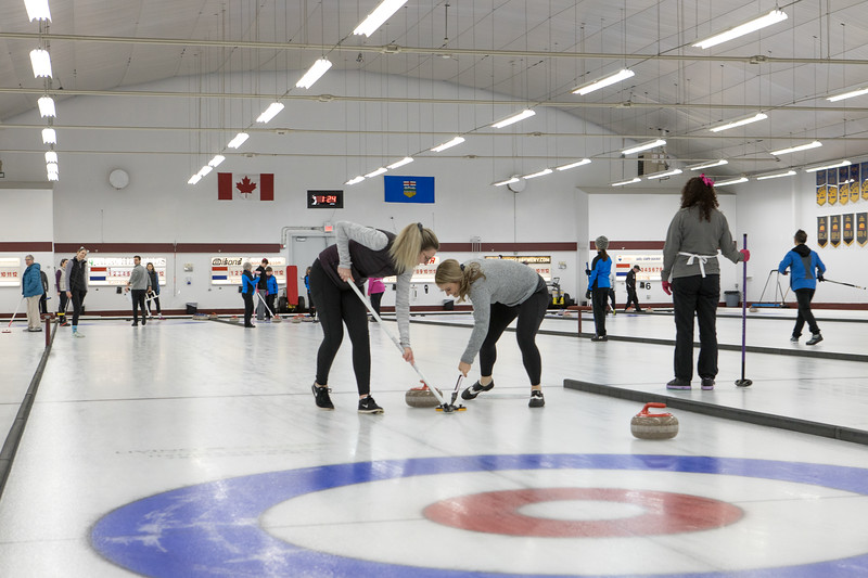 20200223-Nixx Photography Curling for Canines High Res-124.jpg