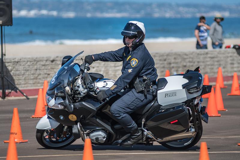 Rider 56-11.jpg