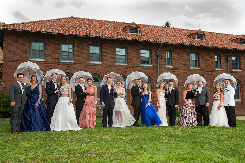 Amherst Prom-14.jpg