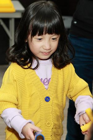 ST好友聚會@翔龍灣(2012年3月17日) - Rocky