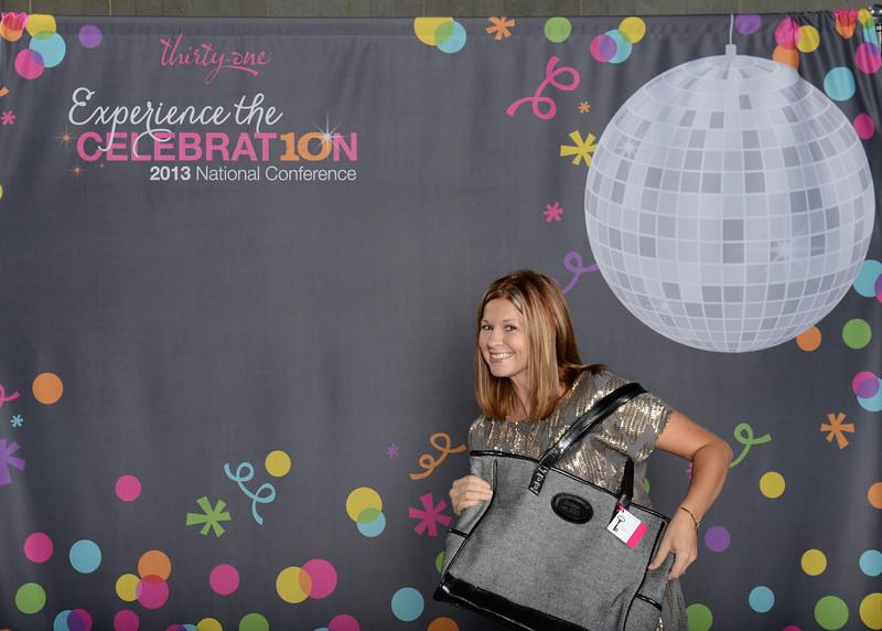 NC '13 Awards - A3 - II-255.jpg