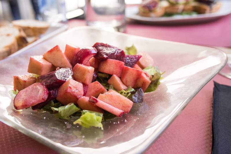 B12 beet apple salad.jpg