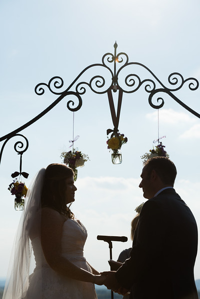 LauraDave_Wedding-202.jpg