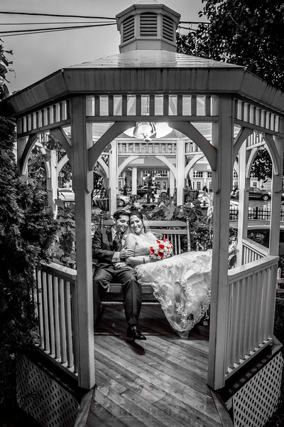 MRN_0831_Loriann_chris_new_York_wedding _photography_readytogo.nyc-.jpg.jpg