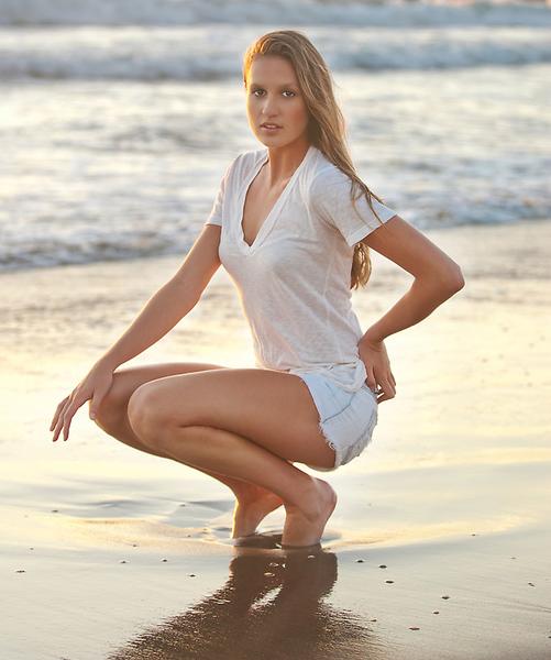 Model-Photography-Los-Angeles-Beach.jpg