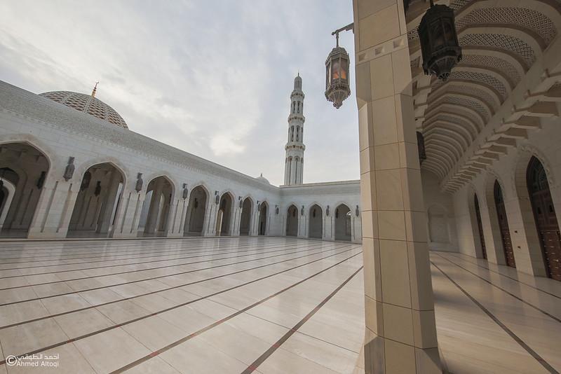 Sultan Qaboos Mosque - Busher (5).jpg