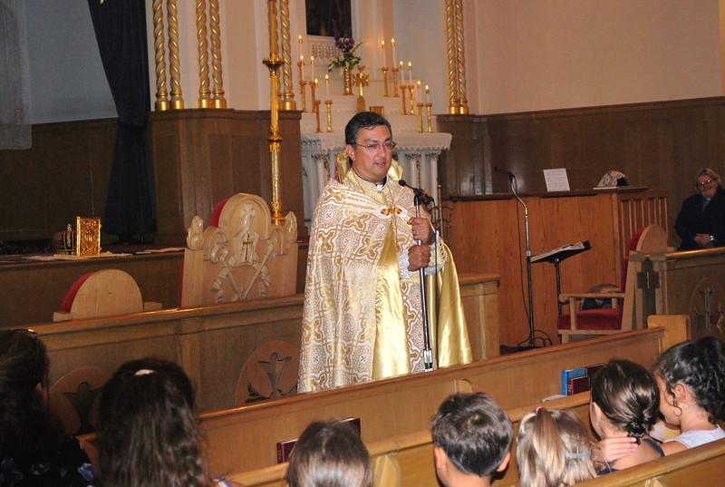 Holy Trinity Festival 9-11-16 005.JPG