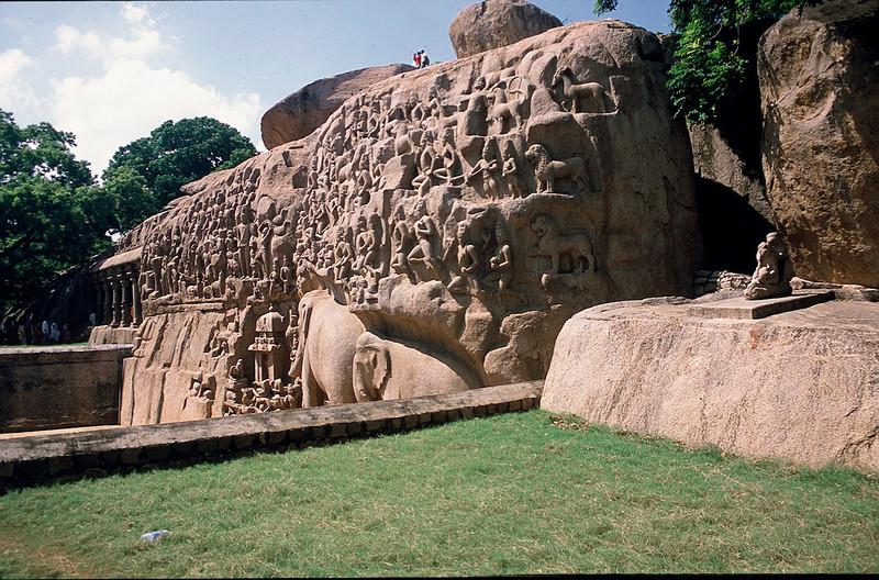 India1_037.jpg