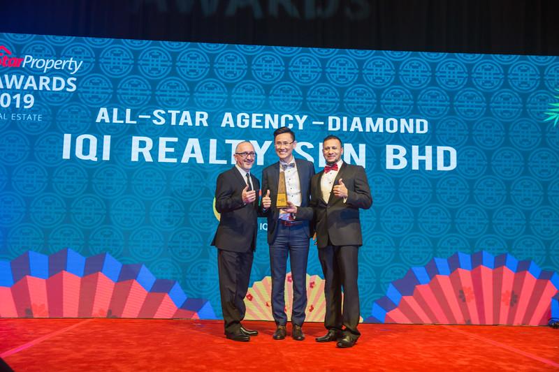 Star Propety Award Realty-956.jpg