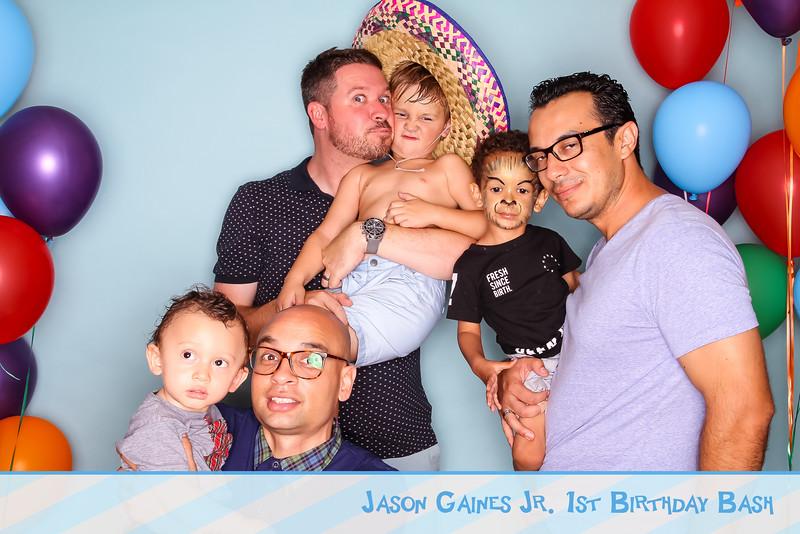 Jason's 1st Birthday-258.jpg