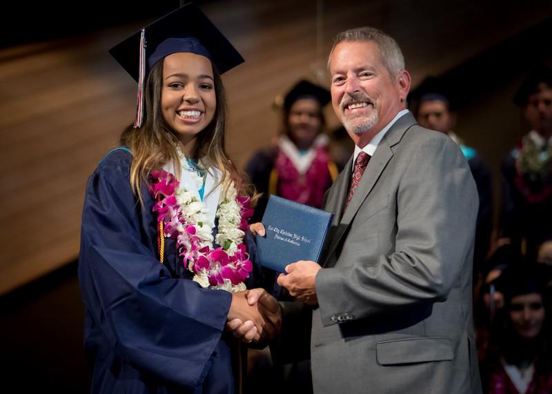 2018 TCCS Graduation-135.jpg