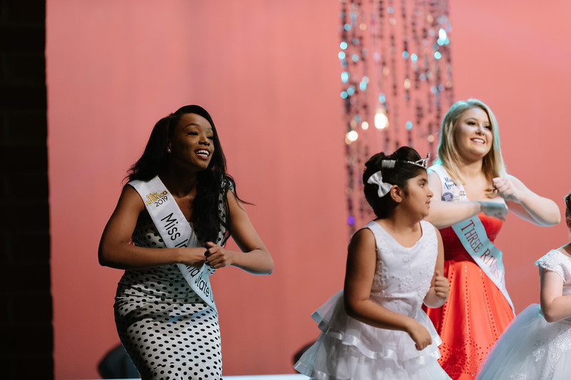 20190615_Miss Indiana Pageant-4559.jpg