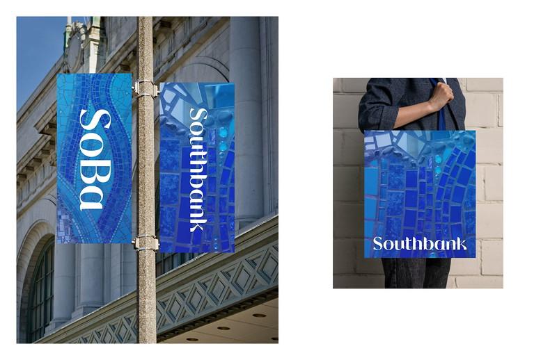 SoBa logo 2 design 2.jpg