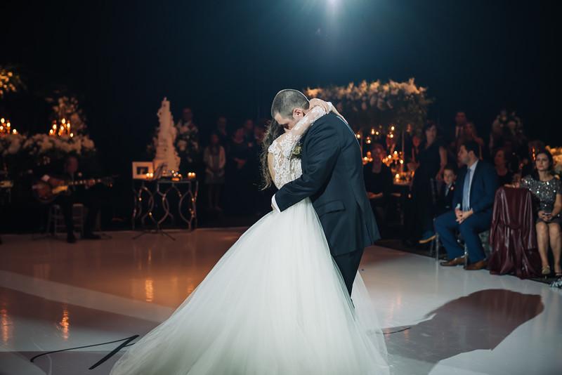 2018-10-20 Megan & Joshua Wedding-832.jpg