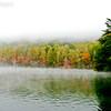 Lake Santeetlah, NC - 16