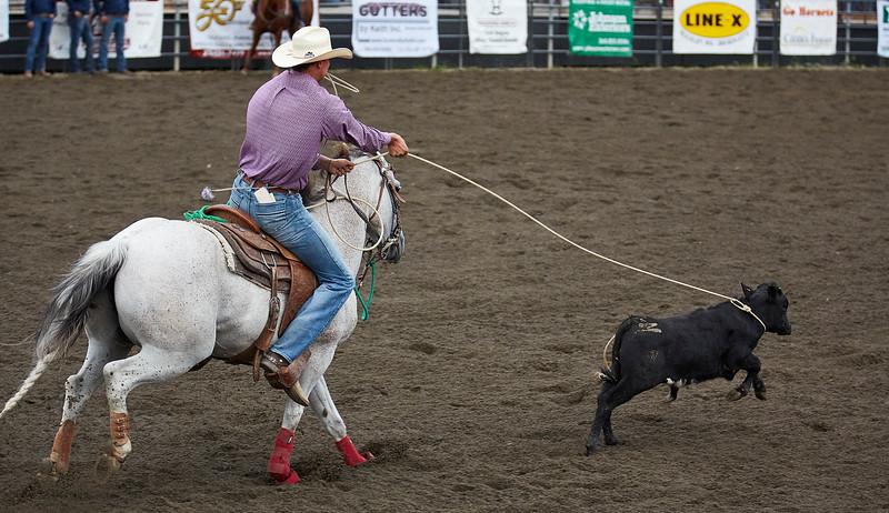 Enumclaw Rodeo 2019 - _15A5426.jpg