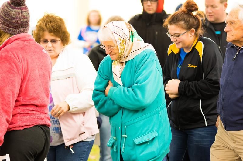 10-11-14 Parkland PRC walk for life (130).jpg