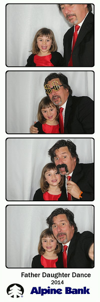 102911-father daughter051.jpg