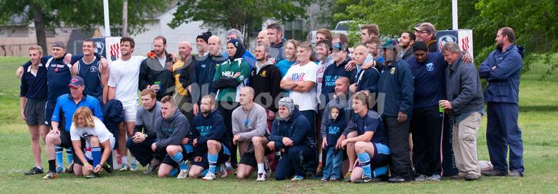 2013.05.04 - Tulsa Rugby Football Club v Old Boys
