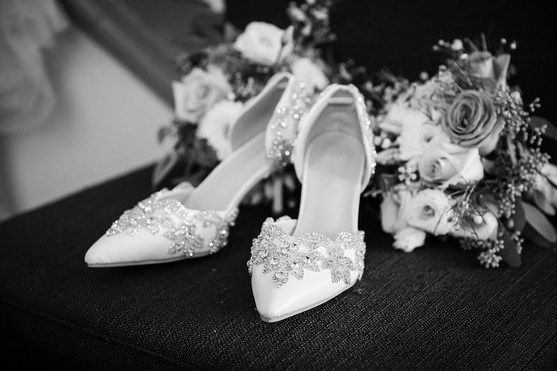 RACHEL AND BRYONS WEDDING - CELEBRATIONS-34.jpg