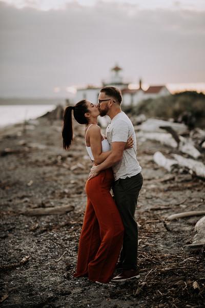 Seattle Wedding Photographer-45.jpg