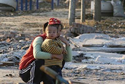 Kids of Beijing