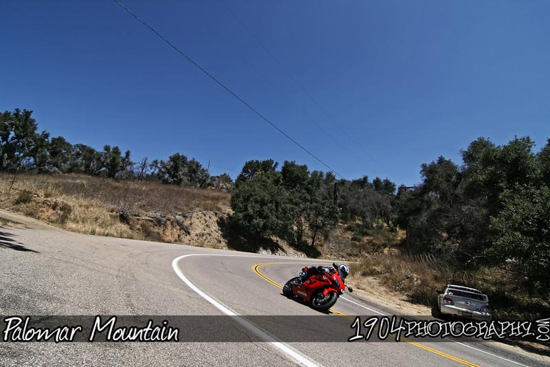 20090815 Palomar Mountain 214.jpg