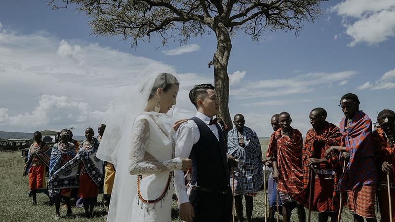 Tu-Nguyen-Destination-Wedding-Photographer-Kenya-Masai-Mara-Elopement-Doris-Sam-315.jpg