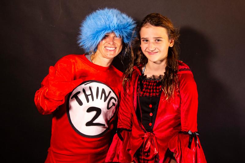 Halloween Fun_Edlin Mathis Costumes.JPG
