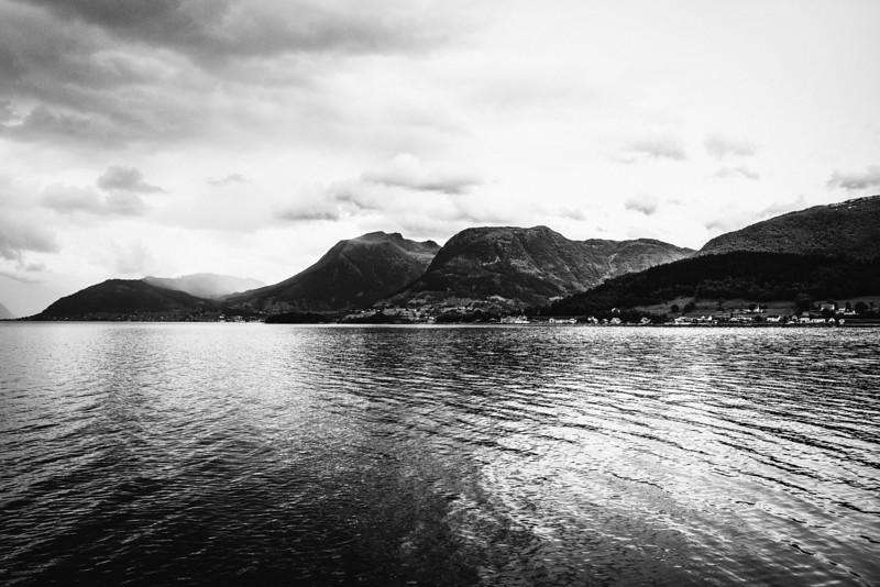 Norway  - August 09, 2018 -  243-Edit.jpg