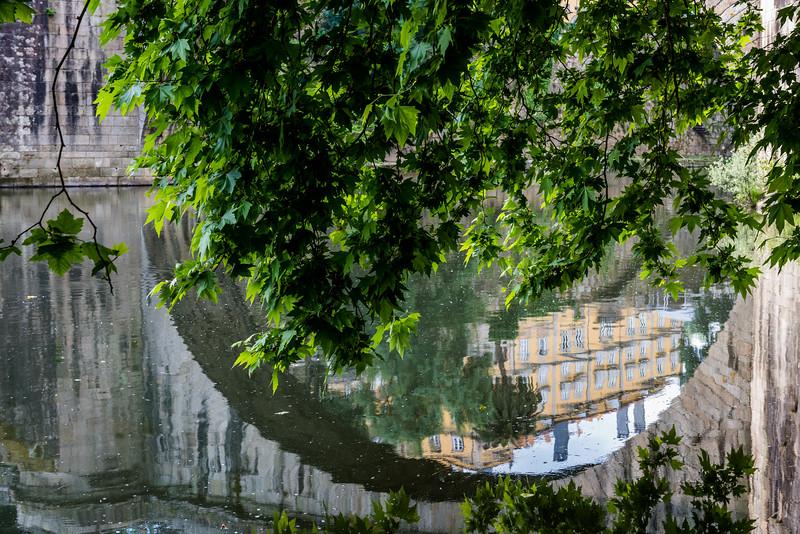 Douro 21.jpg