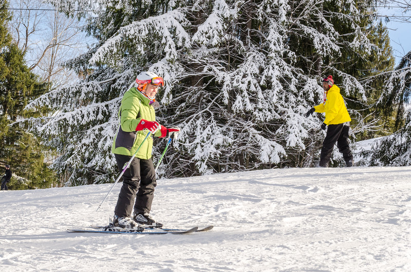 Beginners-Area_Snow-Trails-16.jpg