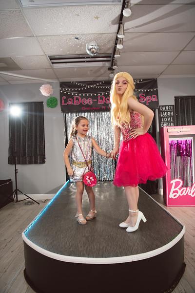 2020-0104-delaney-barbie-party-88.jpg