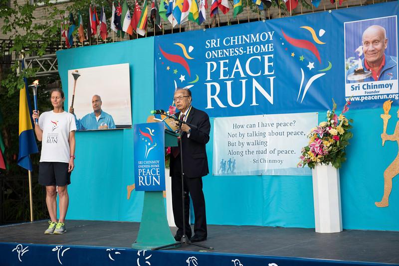 20160823_PeaceRun Ceremony_080_Bhashwar.jpg
