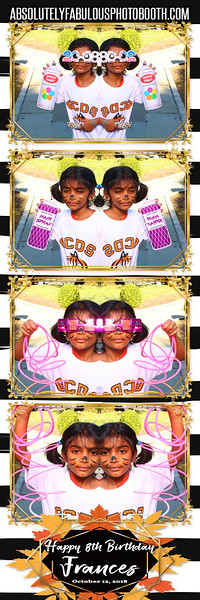 Absolutely Fabulous Photo Booth - (203) 912-5230 -181012_131635.jpg
