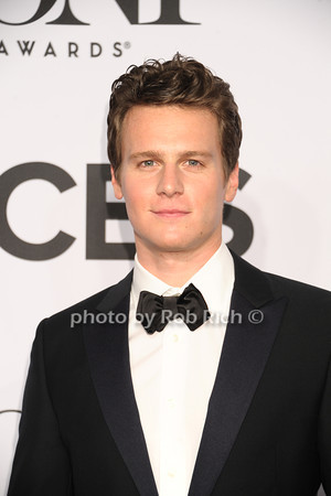 Jonathn Groff