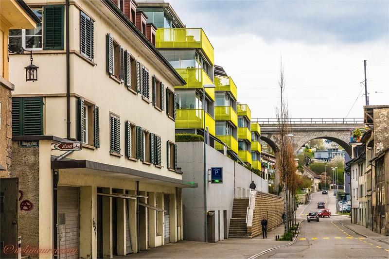 2017-04-05 Stein am Rhein und Schaffhausen - 0U5A4640.jpg