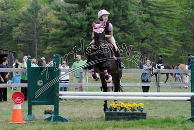 44 Katelyn & Treasures Way 05-18-2014