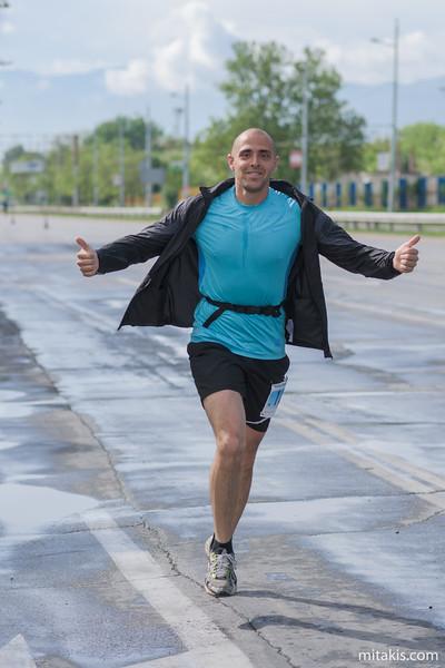 mitakis_marathon_plovdiv_2016-154.jpg