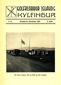 1935_5