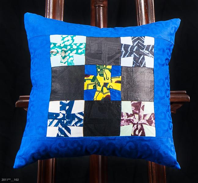 Silent Nigerian Pillow-001.jpg