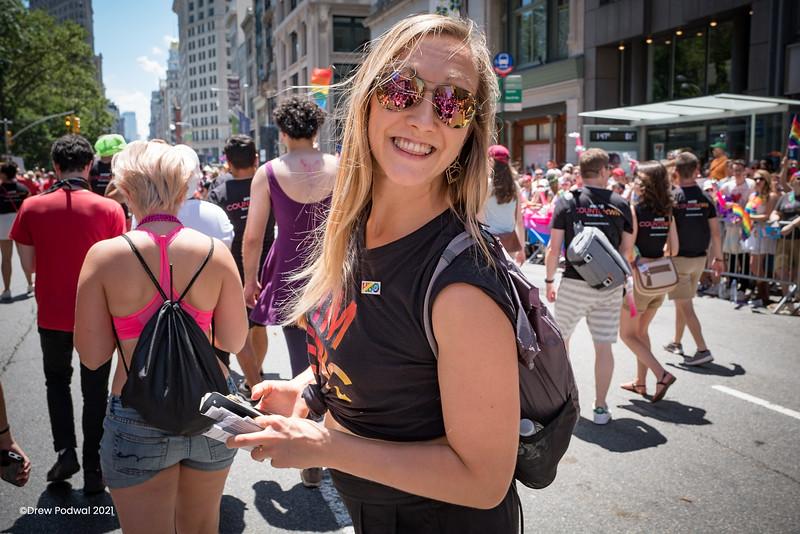 NYC-Pride-Parade-2017-HBO-09.jpg