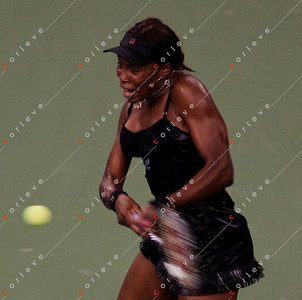Roberta Vinci [ITA] vs Venus Williams [USA]-83010