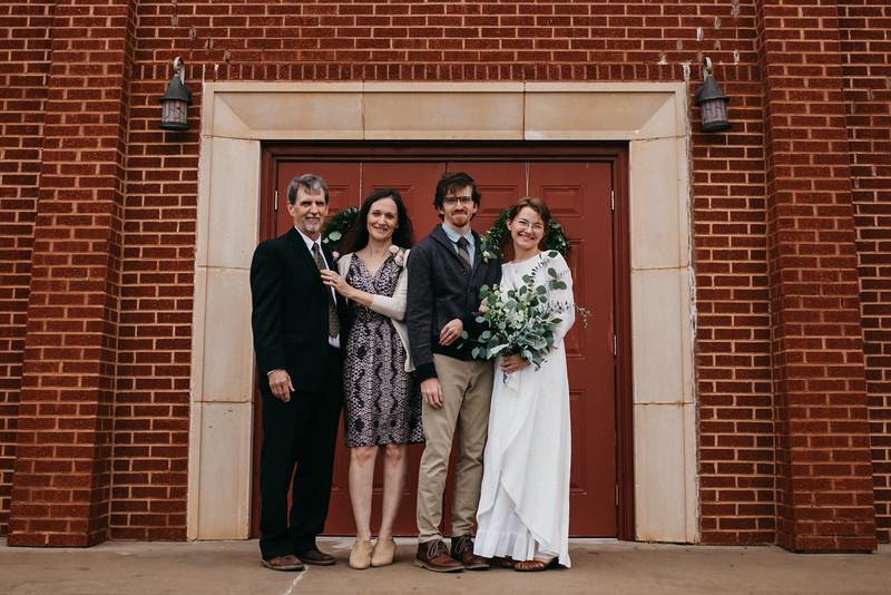 M+L Post Ceremony-372.jpg
